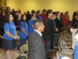 fotos-iglesia-renacer-01-097