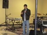 fotos-iglesia-renacer-01-098