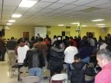 fotos-iglesia-renacer-01-103