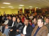 fotos-iglesia-renacer-01-107