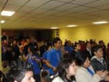 fotos-iglesia-renacer-01-117