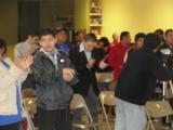 fotos-iglesia-renacer-01-099