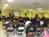 fotos-iglesia-renacer-01-104