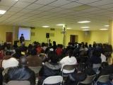 fotos-iglesia-renacer-01-112