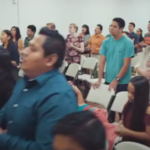 De-todas-las-naciones-Iglesia-Renacer